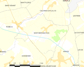 Map commune FR insee code 62584.png