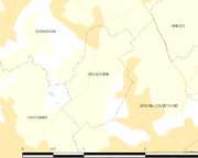 Map commune FR insee code 62632.png