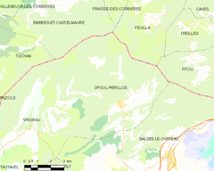 Map commune FR insee code 66127.png