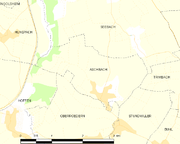 Map commune FR insee code 67012.png