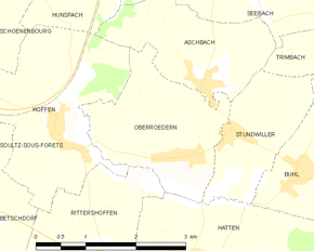 Map commune FR insee code 67349.png