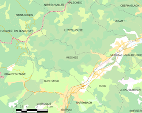 Map commune FR insee code 67543.png