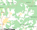 Map commune FR insee code 69247.png