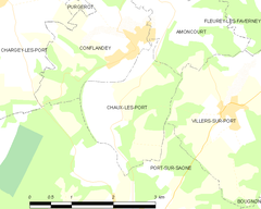 Map commune FR insee code 70146.png