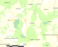Map commune FR insee code 70402.png