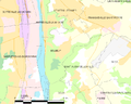 Map commune FR insee code 76069.png