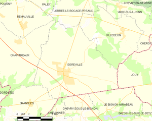 Map commune FR insee code 77168.png