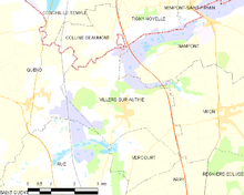 Map commune FR insee code 80806.png
