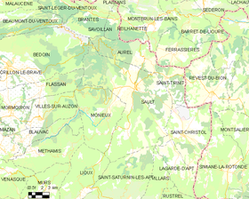 Map commune FR insee code 84123.png