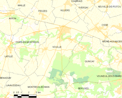 Map commune FR insee code 86294.png