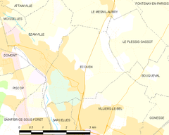 Map commune FR insee code 95205.png
