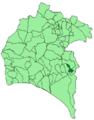 Map of Manzanilla (Huelva).png