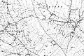 Map of Staffordshire OS Map name 008-SE, Ordnance Survey, 1883-1894.jpg