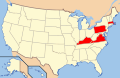 Map of USA Commonwealths.svg