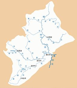 Map of the Gaya River.jpg