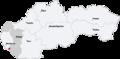 Map slovakia samorin.png