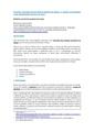 page1-85px-MapaREA-PesquisaCampo-Relator