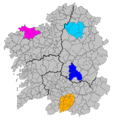 Mapa IXP Pataca de Galiza.png