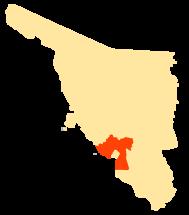 Mapa Municipios Sonora Guaymas.png