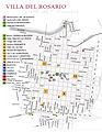 Mapa Villa del Rosario.jpg