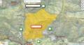 Mapa de Ribes Altes 001.png