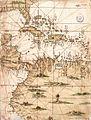 Mapa del Caribe y América Central (Siglo XVI).jpg