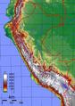 Mapa topográfico del Perú.png