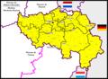 Mappa Diocesi di Liegi.png