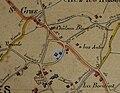 Mappe Napoléonienne.jpg