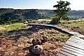 Mapungubwe, Limpopo, South Africa (20356116988).jpg