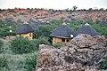 Mapungubwe, Limpopo, South Africa (20550717161).jpg