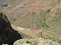 Marañón river 03241.JPG