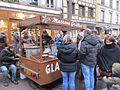 Marché de Noël de Colmar 033.jpg