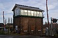 March Signal Box (12407794095).jpg