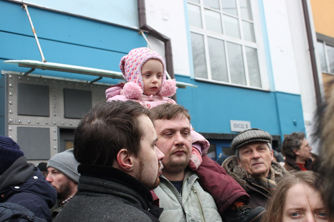 March in memory of Boris Nemtsov in Moscow (2019-02-24) 119.jpg