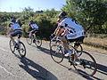 Marcha Cicloturista 4Cimas 2012 075.JPG
