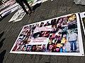 Marcha de madres de desaparecidos 02.jpg