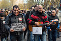 Marche contre la barbarie, Toulouse-0321.jpg