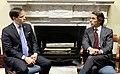 Marco Rubio and José María Aznar.jpg