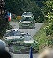 Marcus Grönholm - 2007 Rallye Deutschland.jpg
