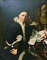 Marcus Tuscher - Portrait of John Lambert - KMS6812 - Statens Museum for Kunst.jpg