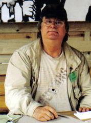 Marek Perepeczko