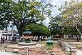 Margarita Island, Nueva Esparta, Venezuela 20.jpg