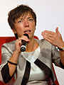 Margot Käßmann 2009-02 2 portrait.jpg