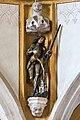 Maria Gail Kirche Florian 01.jpg