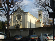 Maria Mater Misericordiae (conventino).JPG