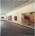 Mariano Matarranz-Playas-Exposicion Galeria Vértice-1998.png