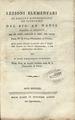 Marie - Leçons élémentaires de mathématiques, 1793 - 4268004.tif