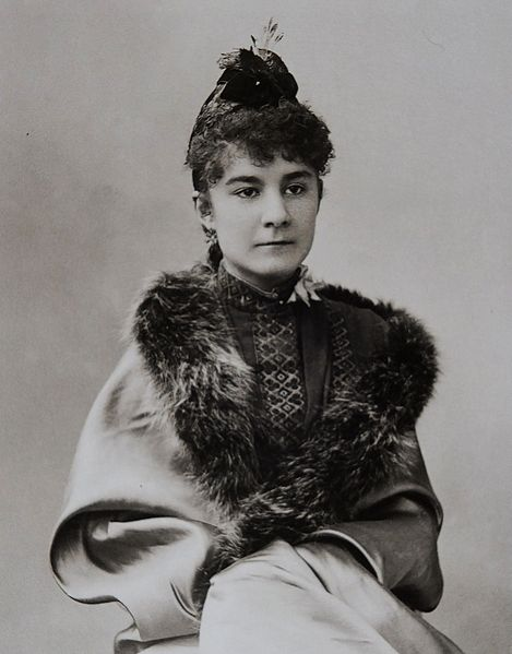 File:Marie de Heredia 1889.jpg