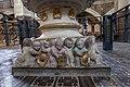 Marienkirche (Pirna) 11(js).jpg